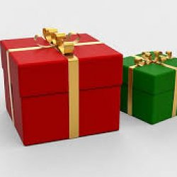 Gifts $51 -$100