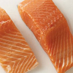 Mastering Salmon