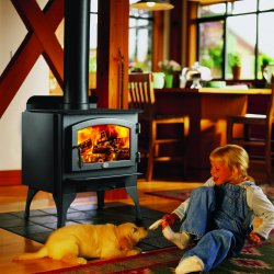 How To Use Your Wood Heater