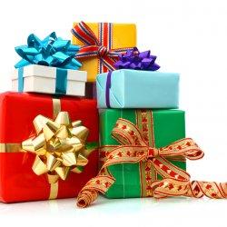 Gift ideas $151 - $200
