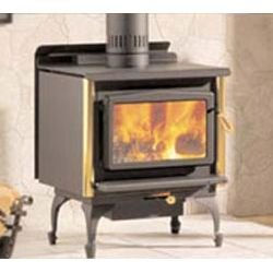 Wood heaters that are no longer available