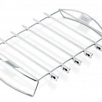 Weber Stainless Steel Kabob Set