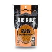 wyld smoke Rib Rub