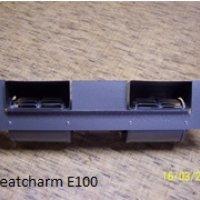 Heatcharm HE100 Replacement Fan