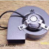 Arrow AR100 Replacement Fan