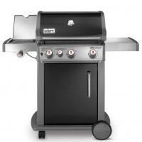 Weber® Spirit® E-330 Premium(No longer available pic for info only)