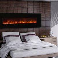 Modern Flames AL2000CLX