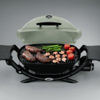 Not sure which Weber Q to buy?
