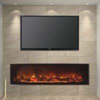 Modern Flames LFV1500/400