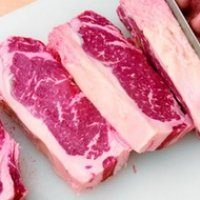Choosing the Right Steak