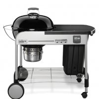 Weber® Performer Premium Kettle SKU: K15401024