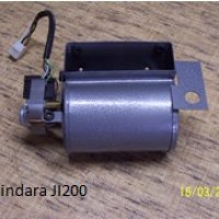 Jindara Fans Fans For Woodheaters Heating Heatworks