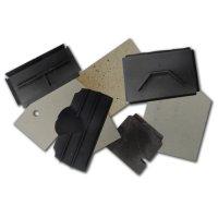 Masport Bricks & Baffles Information