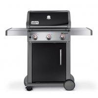 Weber® Spirit® E-310 Premium (No longer available, pic for info only)