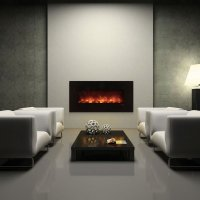 Modern Flames AL1500CLX