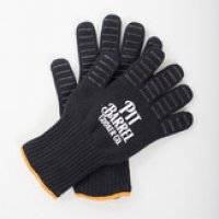Pit Barrel Cooker Grips/Gloves