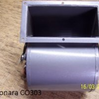 Coonara CO303 Replacement Fan