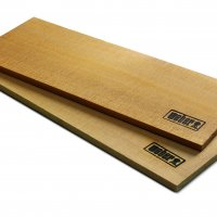 Weber Firespice Cedar planks #17302