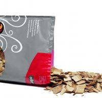 Weber Apple Wood Smoking Chips/Chunks