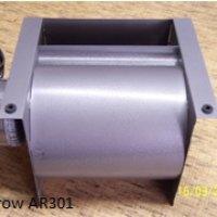 Arrow AR301 Replacement Fan