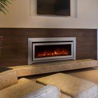 Modern Flames LFV1000/400