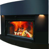 How To Use Your Woodheater