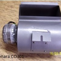 Coonara CO301 Replacement Fan