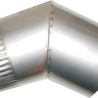 Stainless Steel Bends/Offsets