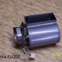 Eureka EU200 Replacement Fans