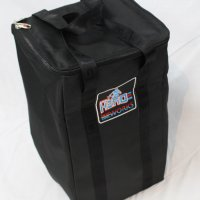 BBQ Hero carry bag for your charcoal