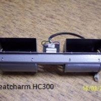Heatcharm HE300 Replacement Fan