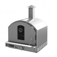 Pizza Oven Gasmate
