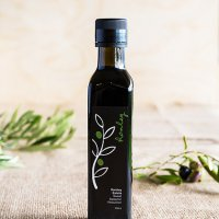 Romley Estate Sweet and sticky balsamic vinegar