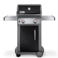 Weber® Spirit® E210 Premium