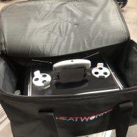 Go Anywhere Carry Bag $49.95
