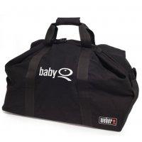 Weber Baby Q Duffle Bag $59.95