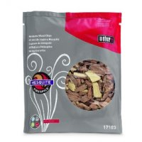 Firespice™ Mesquite Chips