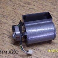 Jindara JI201 Replacement Fan