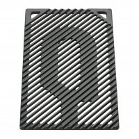 Furnace Centre Grill Plate
