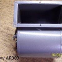 Arrow AR300 Replacement Fan