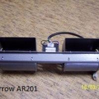 Arrow AR201 Replacement Fan