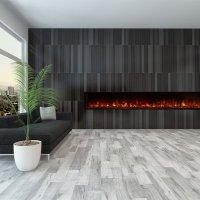 Modern Flames LFV2500/400