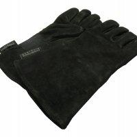 Leather Gloves (Large/Extra Large)