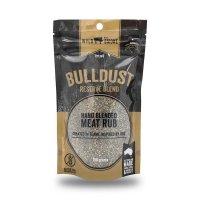 wyld smoke Bulldust - Reserve Blend