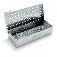 Weber Smoker Box #7576