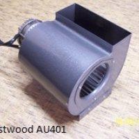 Austwood AU401 Replacement Fan