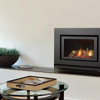 Regency GFi350L gas log fire
