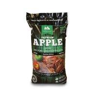 GMG Apple blend pellets