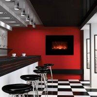Modern Flames AL1000CLX