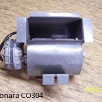 Coonara CO304 Replacement Fan